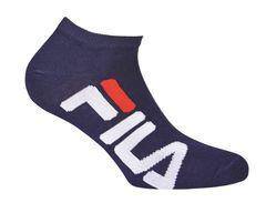 Kotníkové ponožky NOOS, 2-pack