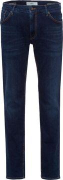 Pánské džíny regular fit Chuck
