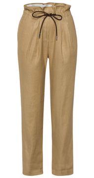 Kalhoty Milla