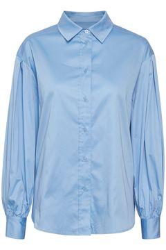 Košile Gya