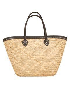 Plážová taška Lumari