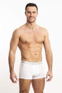 Pánské boxerky ID Cotton