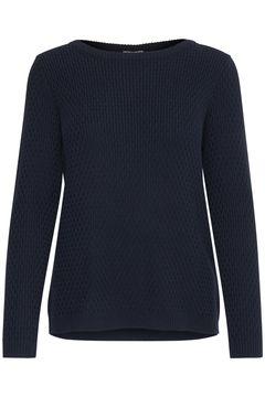 Dámský pulover Karna