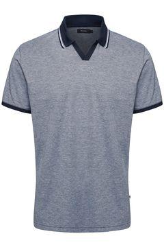 Polo tričko s krátkým rukávem Gamon