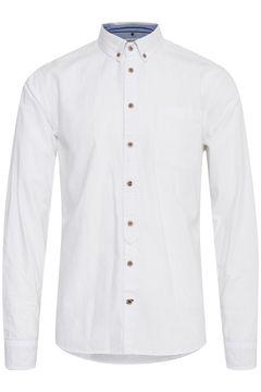 Pánská košile, regular