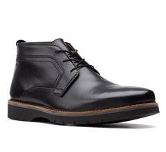 Pánské kotníkové boty Bayhill Mid