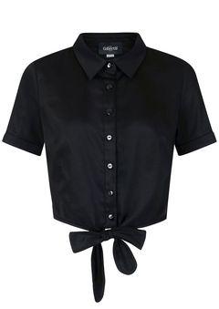 Košilová halenka Sammy