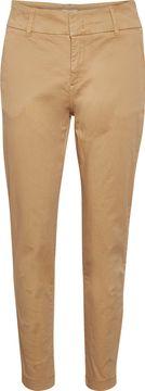Dámské kalhoty Soffys