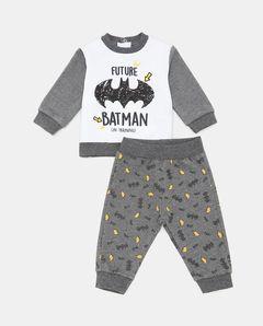 Dětská souprava Batman