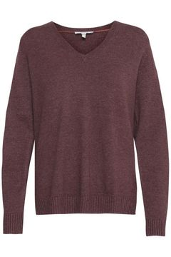 Klasický pullover Nonina