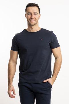 Tričko s krátkým rukávem Cotton Icon Sleepwear