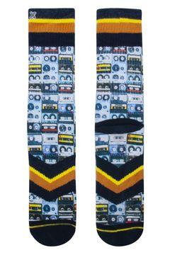 Ponožky Tape