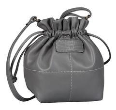 Bucket kabelka Sarina