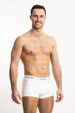 Pánské boxerky Cotton Stretch 3-pack