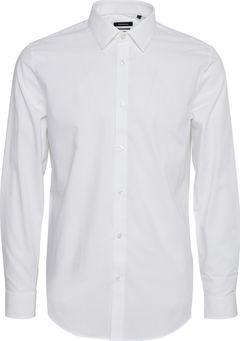Klasická košile Robo