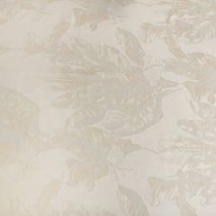 Kuchyňský žakárový ubrus 140x180 cm