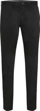 Chinos kalhoty Pristu