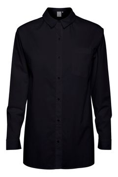 Prodloužená košile Tesse