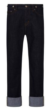 Pánské džíny Eddie