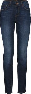 Dámské džíny Mia , skinny