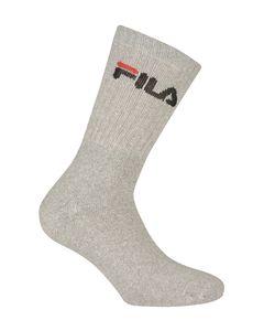 Vysoké ponožky Tennis, 3-pack