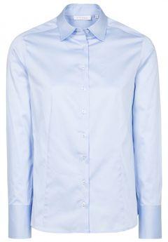 Klasická košile Modern Classic
