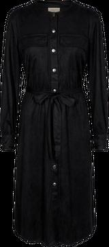 Košilové šaty Rya