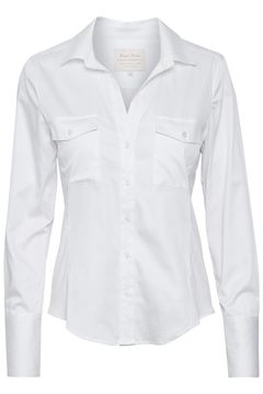 Klasická košile Cortnella