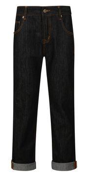 Pánské džíny Teddy