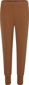 Kalhoty s elastickým pasem Taina