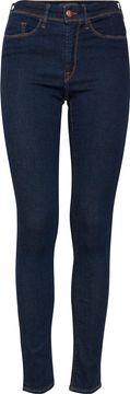 Dámské džíny Erin Izaro, skinny