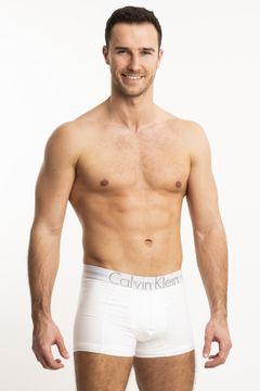 Pánské boxerky Focused Fit Cotton