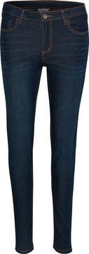 Slim džíny Perfect Jeans Betty