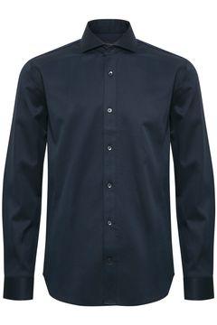 Pánská košile Trostol Solid Lux
