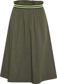Áčková sukně Narva