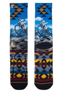 Ponožky Mountain