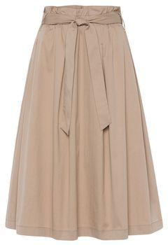 Áčková sukně Klara