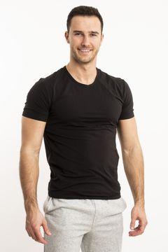 Tričko s krátkým rukávem Cotton Classic 2-pack