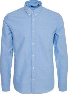 Klasická košile oxford Jude