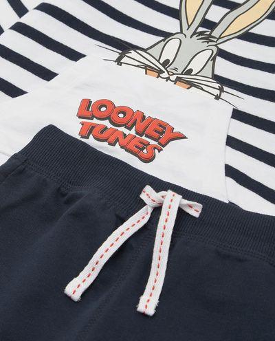 Dětská souprava Looney Tunes