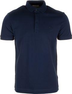 Pánské polo tričko Paris, regular fit