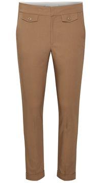 Zkrácené kalhoty Zella