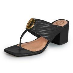 Dámské sandály - žabky
