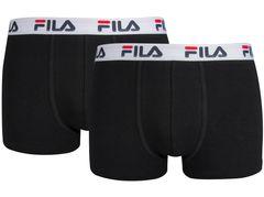 Pánské boxerky NOOS, 2-pack