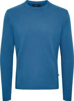 Bavlněný pullover Triton