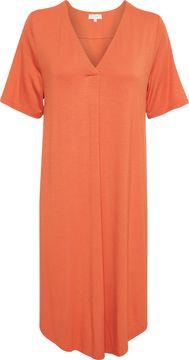 Tričkové šaty Dinnie