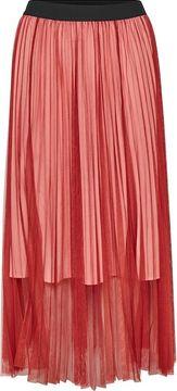 Dlouhá tylová sukně Deluca