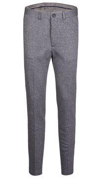 Klasické kalhoty