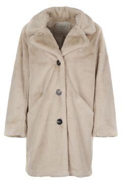 Teddy kabát Kaia