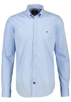 Pánská košile, modern fit